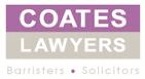 Coates Lawyers